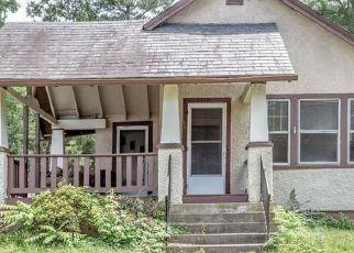 Pre Ejecución Hipotecaria en Richmond 23225 CRUTCHFIELD ST - Identificador: 1344560626