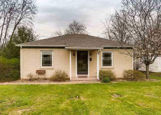 Pre Ejecución Hipotecaria en Evansville 47714 COVERT AVE - Identificador: 1344924579