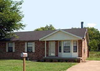 Pre Ejecución Hipotecaria en Nashville 37207 MOOREWOOD DR - Identificador: 1345054208