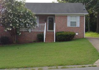 Pre Ejecución Hipotecaria en Nashville 37218 PHIPPS DR - Identificador: 1345068228