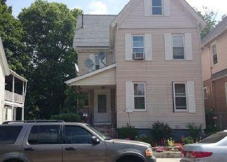 Pre Ejecución Hipotecaria en Boston 02124 STANTON ST - Identificador: 1345110725