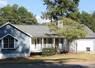Pre Ejecución Hipotecaria en Gainesville 30504 WILLOW RIDGE CIR SW - Identificador: 1345157584
