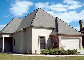 Pre Ejecución Hipotecaria en Abita Springs 70420 HIGH ST - Identificador: 1345381382