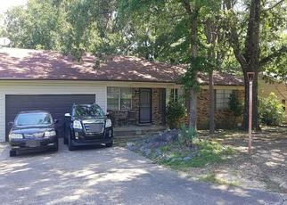 Pre Ejecución Hipotecaria en Little Rock 72205 E TWIN LAKES DR - Identificador: 1345502260