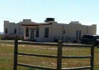 Pre Ejecución Hipotecaria en Avondale 81022 44TH LN - Identificador: 1345513655