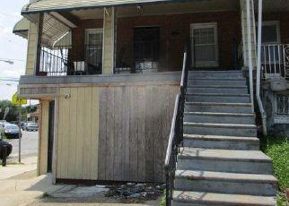 Pre Ejecución Hipotecaria en Philadelphia 19131 N 46TH ST - Identificador: 1345665184