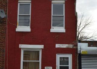 Pre Ejecución Hipotecaria en Philadelphia 19134 B ST - Identificador: 1345749282