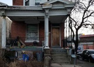 Pre Ejecución Hipotecaria en Philadelphia 19140 W TIOGA ST - Identificador: 1345778181