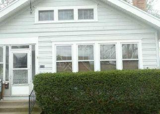 Pre Ejecución Hipotecaria en Peoria 61604 W MOSS AVE - Identificador: 1345886370