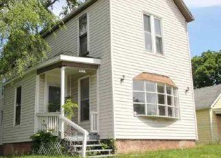 Pre Ejecución Hipotecaria en Peoria 61603 NE JEFFERSON AVE - Identificador: 1345887238