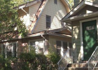 Pre Ejecución Hipotecaria en East Orange 07018 HILLCREST TER - Identificador: 1345964775