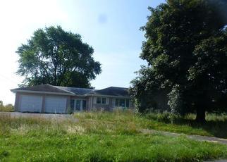 Pre Ejecución Hipotecaria en Annville 17003 MILL RD - Identificador: 1346046225