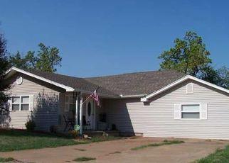Pre Ejecución Hipotecaria en Chandler 74834 S DEWEY AVE - Identificador: 1346259974