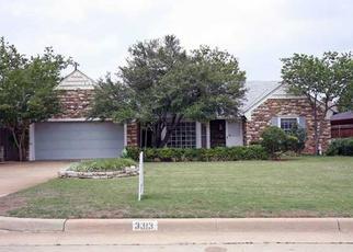 Pre Ejecución Hipotecaria en Oklahoma City 73116 NW 65TH ST - Identificador: 1346459234