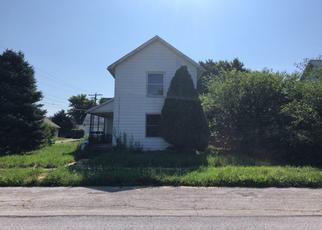 Pre Ejecución Hipotecaria en North Baltimore 45872 N 3RD ST - Identificador: 1346497342