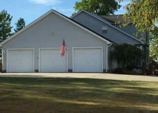 Pre Ejecución Hipotecaria en Huntsville 43324 COUNTY ROAD 39 - Identificador: 1346523172