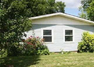 Pre Ejecución Hipotecaria en Dayton 45420 WILMINGTON PIKE - Identificador: 1346572229