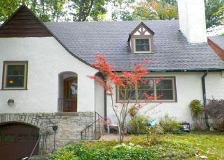 Pre Ejecución Hipotecaria en Dayton 45406 CORY DR - Identificador: 1346593251