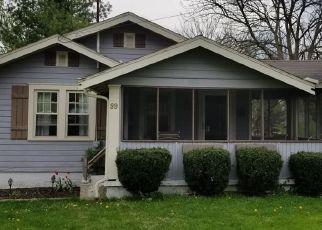 Pre Ejecución Hipotecaria en Clayton 45315 KIMMEL RD - Identificador: 1346605524