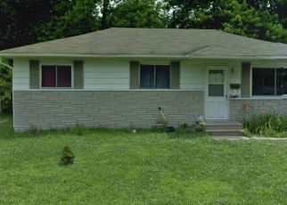 Pre Ejecución Hipotecaria en Indianapolis 46203 S DREXEL AVE - Identificador: 1346758825