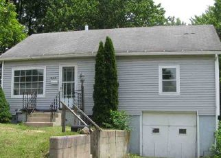 Pre Ejecución Hipotecaria en Kendallville 46755 SHERMAN ST - Identificador: 1346770644
