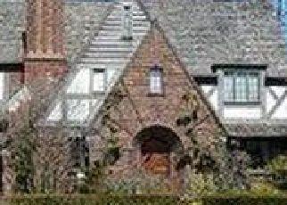 Pre Ejecución Hipotecaria en Birmingham 48009 RIVENOAK ST - Identificador: 1346862172