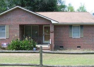 Pre Ejecución Hipotecaria en Denton 27239 W FINCH AVE - Identificador: 1346946713