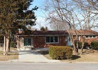 Pre Ejecución Hipotecaria en Kansas City 64118 NE 68TH TER - Identificador: 1347597534