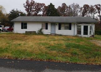 Pre Ejecución Hipotecaria en Steelville 65565 KELLY ST - Identificador: 1347598413