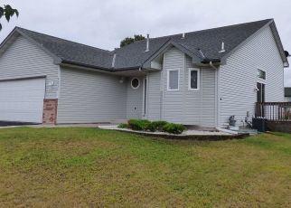 Pre Ejecución Hipotecaria en Big Lake 55309 MITCHELL RD - Identificador: 1347679881