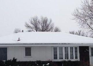 Pre Ejecución Hipotecaria en Cottage Grove 55016 GRENADIER AVE S - Identificador: 1347711854