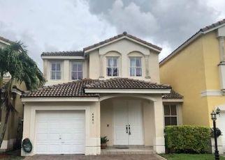 Pre Ejecución Hipotecaria en Miami 33178 NW 108TH PATH - Identificador: 1347869964