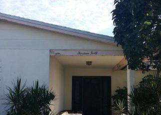 Pre Ejecución Hipotecaria en Miami 33169 NW 197TH ST - Identificador: 1347974182