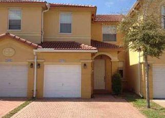 Pre Ejecución Hipotecaria en Miami 33178 NW 108TH PL - Identificador: 1347995658