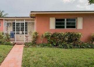 Pre Ejecución Hipotecaria en Miami 33169 NW 189TH ST - Identificador: 1348132295