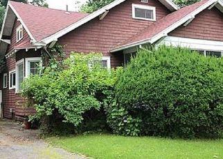 Pre Ejecución Hipotecaria en Longmeadow 01106 BIRCHWOOD AVE - Identificador: 1348433185