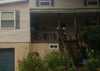 Pre Ejecución Hipotecaria en Hunlock Creek 18621 MAIN RD - Identificador: 1348621516