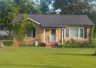 Pre Ejecución Hipotecaria en Hahnville 70057 SAINT CHARLES PL - Identificador: 1348694664