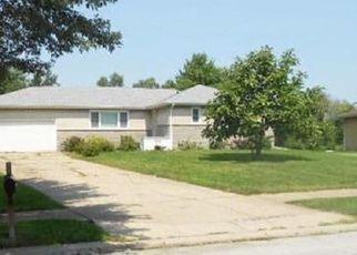 Pre Ejecución Hipotecaria en Merrillville 46410 JOHNSON ST - Identificador: 1348761221