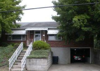 Pre Ejecución Hipotecaria en Ashland 41101 S BELMONT ST - Identificador: 1348955245
