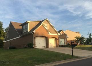 Pre Ejecución Hipotecaria en Fultondale 35068 W PARK DR - Identificador: 1349080965