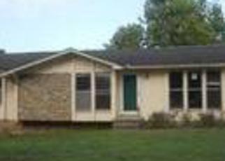 Pre Ejecución Hipotecaria en Morris 35116 GROUNDHOG RD - Identificador: 1349084454