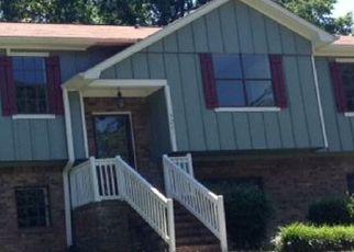 Pre Ejecución Hipotecaria en Adamsville 35005 SCALEYBARK DR - Identificador: 1349092337