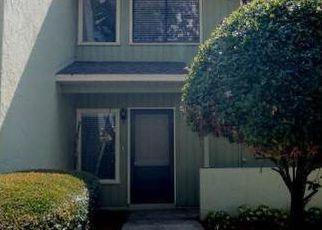 Pre Ejecución Hipotecaria en Sebring 33870 LAKEVIEW DR - Identificador: 1349601259