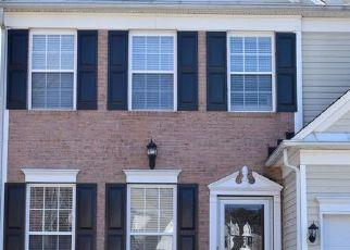 Pre Ejecución Hipotecaria en Simpsonville 29681 VALHALLA LN - Identificador: 1349658192
