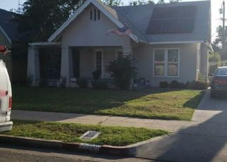 Pre Ejecución Hipotecaria en Fresno 93728 N POPLAR AVE - Identificador: 1349679665