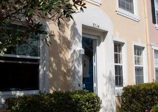 Pre Ejecución Hipotecaria en Orlando 32828 PEPPERVINE DR - Identificador: 1349698495