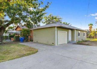 Pre Ejecución Hipotecaria en San Bernardino 92411 SPRUCE ST - Identificador: 1350064647