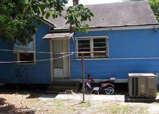 Pre Ejecución Hipotecaria en North Charleston 29405 NAVAJO ST - Identificador: 1350116766