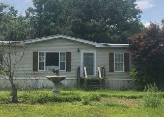 Pre Ejecución Hipotecaria en West Blocton 35184 OLD WOODSTOCK RD - Identificador: 1350806574